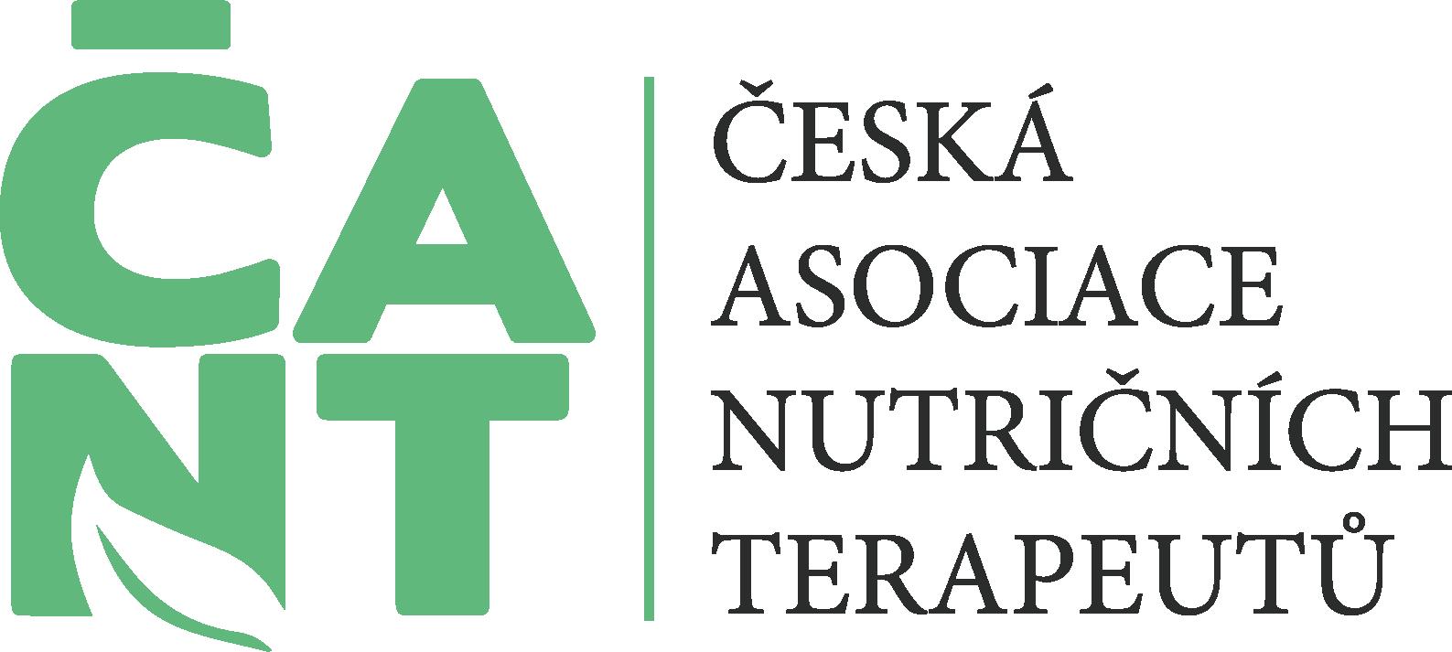 Česká asociace nutričních terapeutů